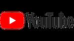 Guarda su Youtube